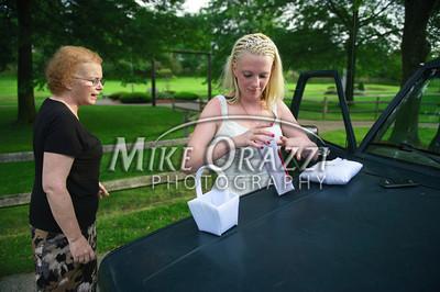 Gwara_Nelson_wedding7160