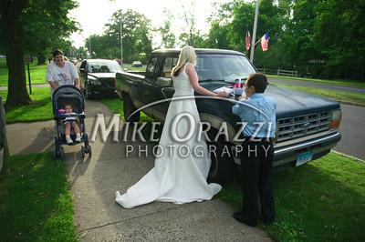 Gwara_Nelson_wedding7169