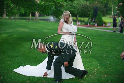 Gwara_Nelson_wedding7194