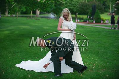 Gwara_Nelson_wedding7195