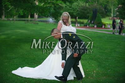 Gwara_Nelson_wedding7193