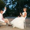 IMG_Flowers_Landing_Wedding_Amanda-8332