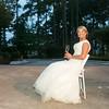IMG_Flowers_Landing_Wedding_Amanda-8323