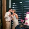 IMG_Flowers_Landing_Wedding_Amanda-8280