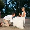 IMG_Flowers_Landing_Wedding_Amanda-8328