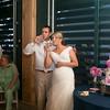 IMG_Flowers_Landing_Wedding_Amanda-8286