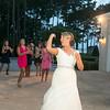 IMG_Flowers_Landing_Wedding_Amanda-8320