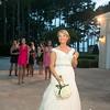 IMG_Flowers_Landing_Wedding_Amanda-8317