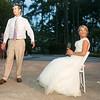 IMG_Flowers_Landing_Wedding_Amanda-8324