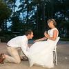IMG_Flowers_Landing_Wedding_Amanda-8327