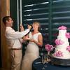 IMG_Flowers_Landing_Wedding_Amanda-8275