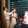 IMG_Flowers_Landing_Wedding_Amanda-8276