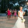 IMG_Flowers_Landing_Wedding_Amanda-8315