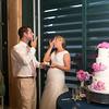 IMG_Flowers_Landing_Wedding_Amanda-8278