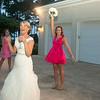 IMG_Flowers_Landing_Wedding_Amanda-8322
