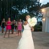 IMG_Flowers_Landing_Wedding_Amanda-8319
