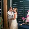 IMG_Flowers_Landing_Wedding_Amanda-8282