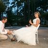 IMG_Flowers_Landing_Wedding_Amanda-8331
