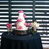 IMG_Flowers_Landing_Wedding_Amanda-8211