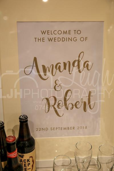 Amanda & Robert-29