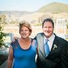 Amanda+Sean ~ Married_191