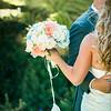 Amanda+Sean ~ Married_119