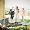 Amanda+Sean ~ Married_060