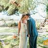 Amanda+Sean ~ Married_069