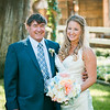 Amanda+Sean ~ Married_221