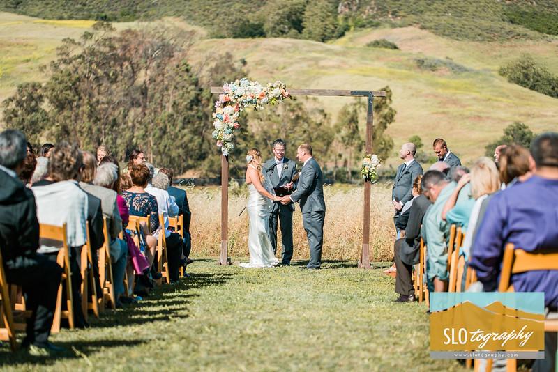 Amanda+Sean ~ Married_350