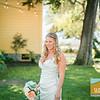 Amanda+Sean ~ Married_077