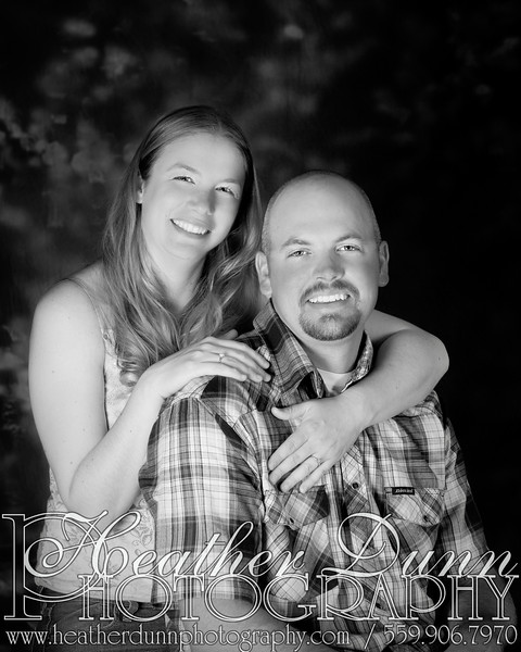 Dunn Photography0049c