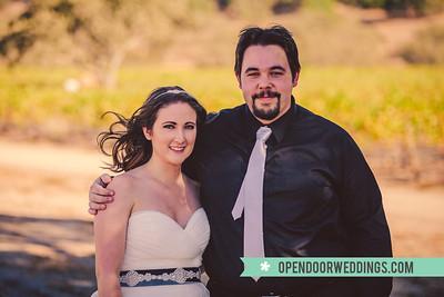 Amanda&Brandon_20141004_155844