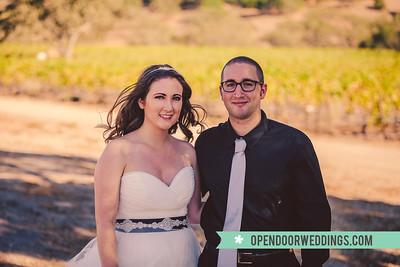 Amanda&Brandon_20141004_155818