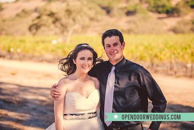 Amanda&Brandon_20141004_155904