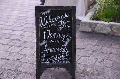 Amanda & Danny 052816 D-05045