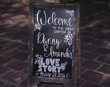Amanda & Danny 052816 D-05044