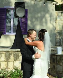 Amanda & Danny 052816 R-00048