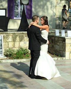 Amanda & Danny 052816 R-00038
