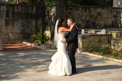 Amanda & Danny 052816 R-00047