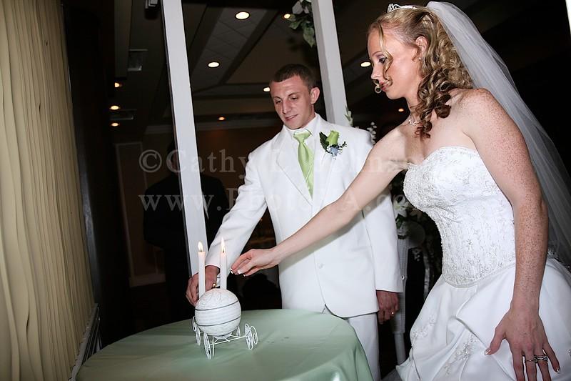 Newport News Wedding Photography - Omni Hotel and Resort