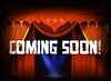 coming-soon_150