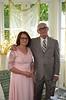 Amanda and James Clark 072118 - 97 of 409