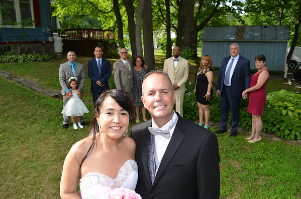 Amanda and James Clark 072118 - 207 of 409