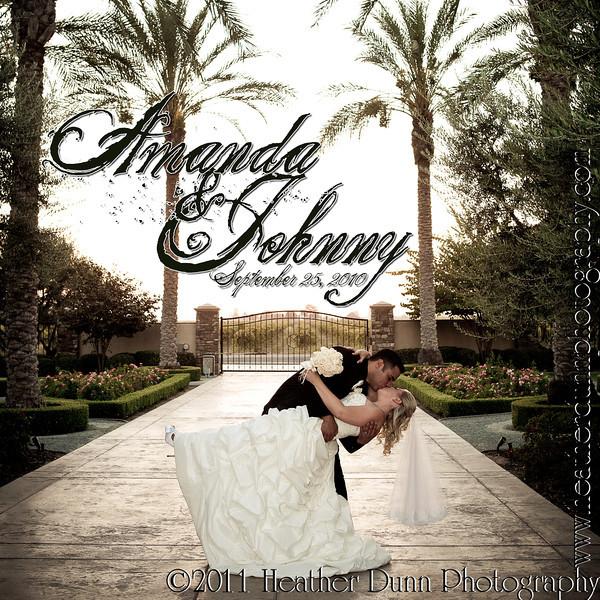 Amanda Album 01