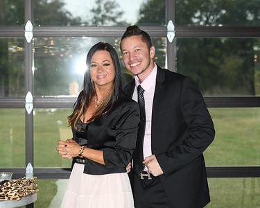 Amanda & Justin R-6012