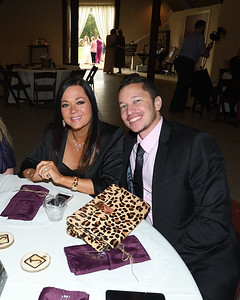 Amanda & Justin R-6037
