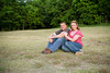 04 23 11 Amanda & Kevin-0009