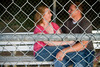 04 23 11 Amanda & Kevin-0040