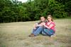 04 23 11 Amanda & Kevin-0010